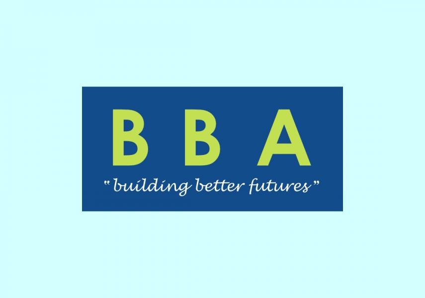 Bursa Business Academy