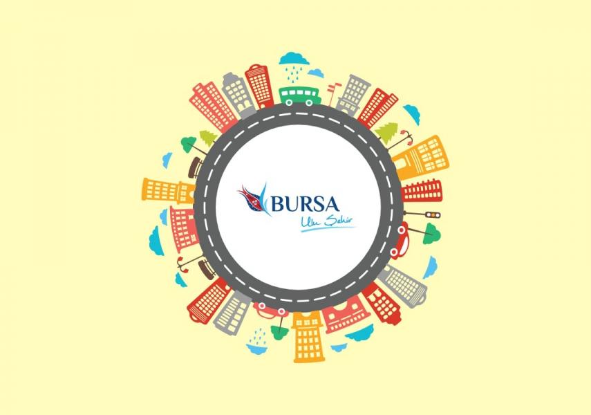 Bursa Summit 16