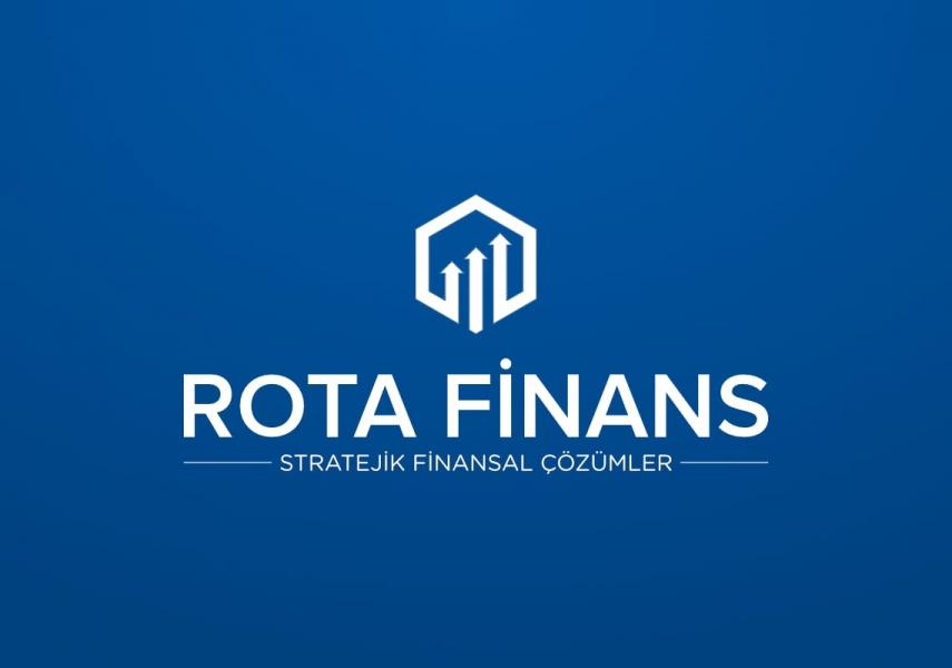 Rota Finans